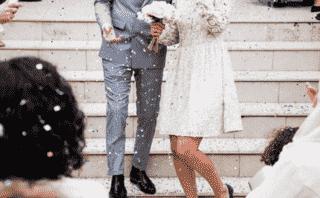 婚庆服务:2021国家法定结婚年龄是多少岁