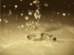 全球旅拍:50首浪漫动听结婚歌曲 适合婚礼的歌曲推荐