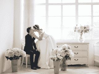 原野印象:6000左右高性价比的杭州婚纱摄影推荐(2021年)