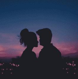 摄影教程:情侣用的软件 情侣软件有哪些