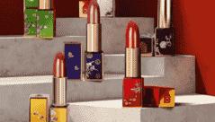 时尚婚礼:国货化妆品十大排行